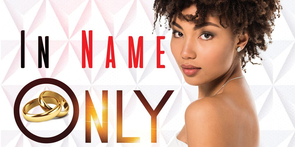 Latest  Release – In Name Only